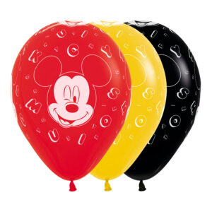 r-12-inf-mickey-facetime-f-surt-x10
